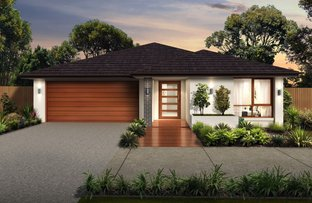 Picture of Lot 1002 Flanagan Street, Tarneit VIC 3029