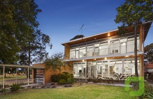 406 Geelong Road, West Footscray VIC 3012