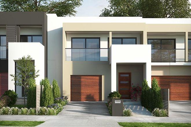 Picture of Lot 2 Bungendore Street, JORDAN SPRINGS NSW 2747