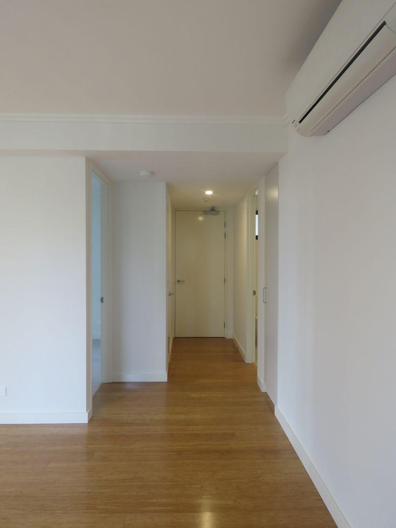 115/99 Palmerston Street, Perth WA 6000, Image 1