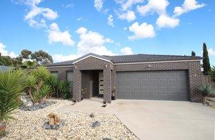 8 Beverley Place, Barooga NSW 3644