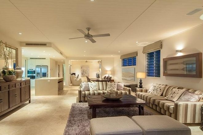 Picture of 7/8 Serenity Close, NOOSA HEADS QLD 4567