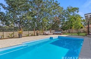 Picture of 41 Forest Ridge Drive, Narangba QLD 4504