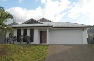 Picture of 23 Charnley Avenue, Bentley Park QLD 4869