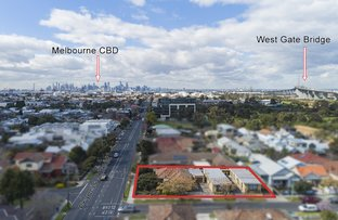 Picture of 173 Francis Street, Yarraville VIC 3013