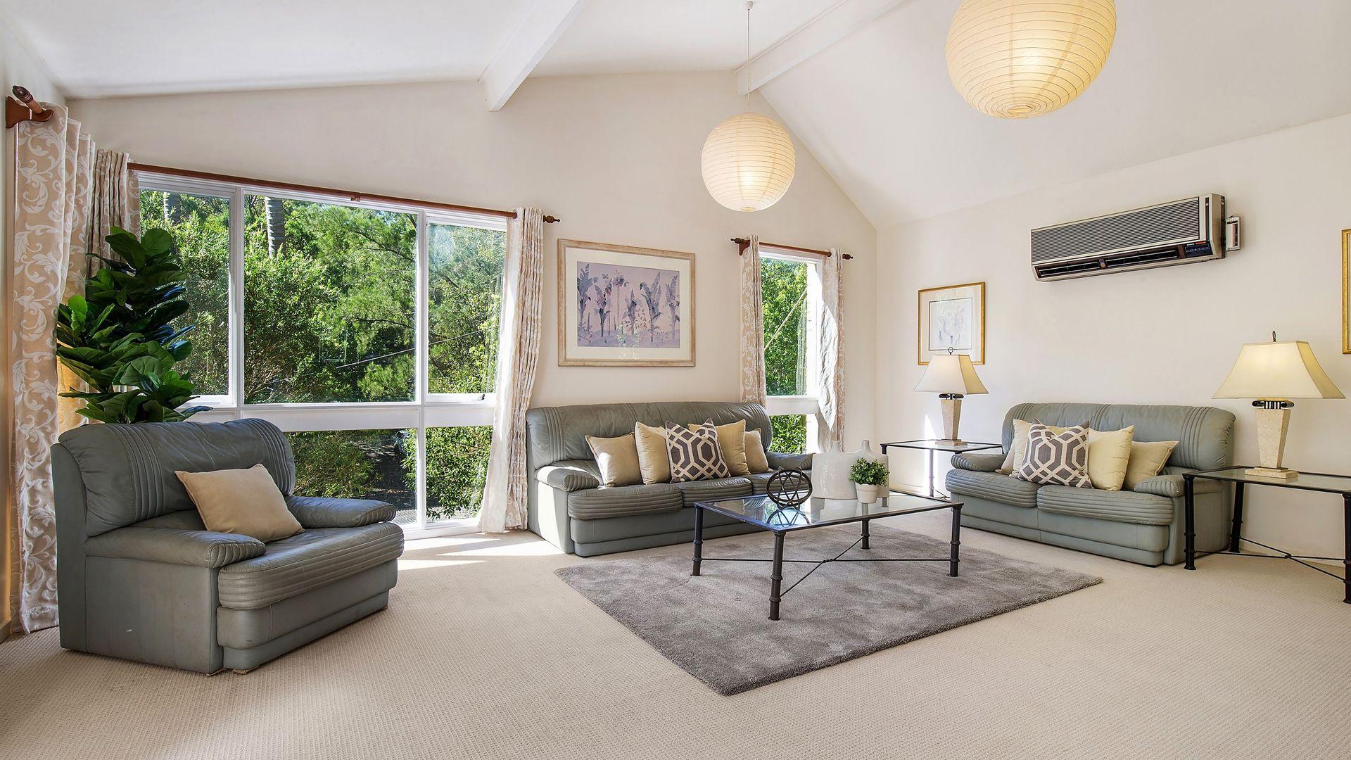 14 Forwood Avenue, Turramurra NSW 2074, Image 1