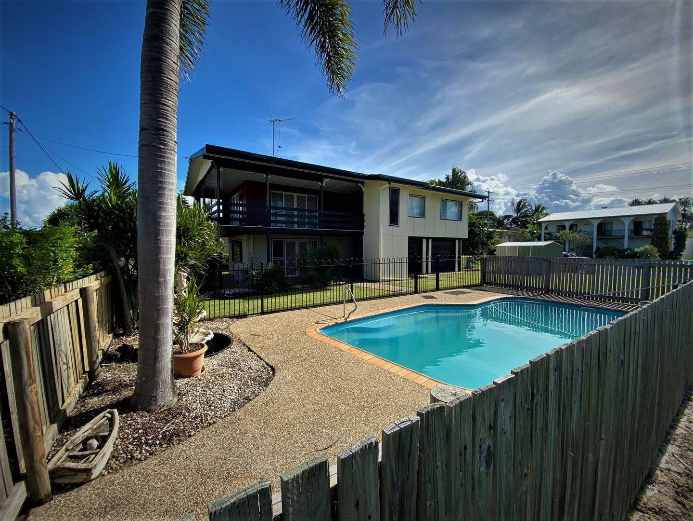 37 Owen Jenkins Drive, Sarina Beach QLD 4737, Image 0