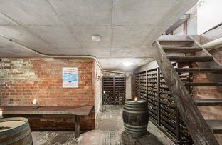 Picture of 30 Atkin Street, North Melbourne VIC 3051