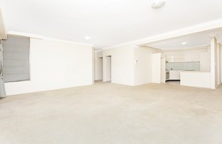 Picture of 7/803 King Georges Road, South Hurstville NSW 2221