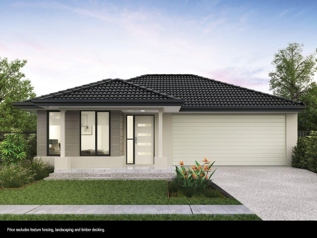Lot 10 Glen Haven, Logan Reserve QLD 4133, Image 0