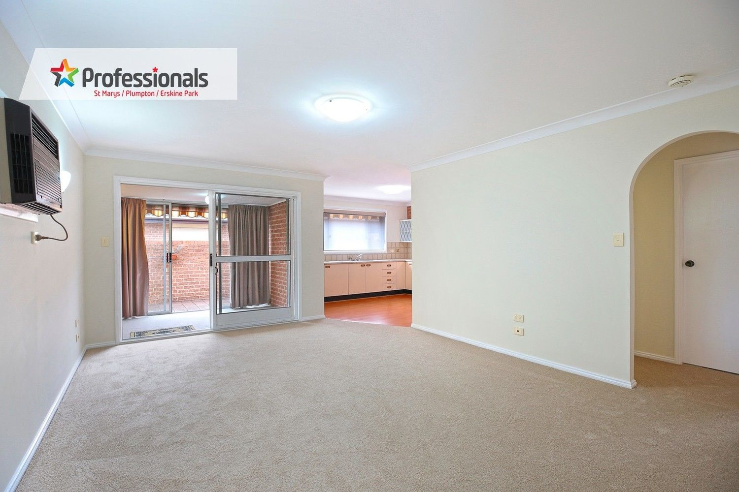 18/207-213 Great Western Highway, St Marys NSW 2760, Image 2