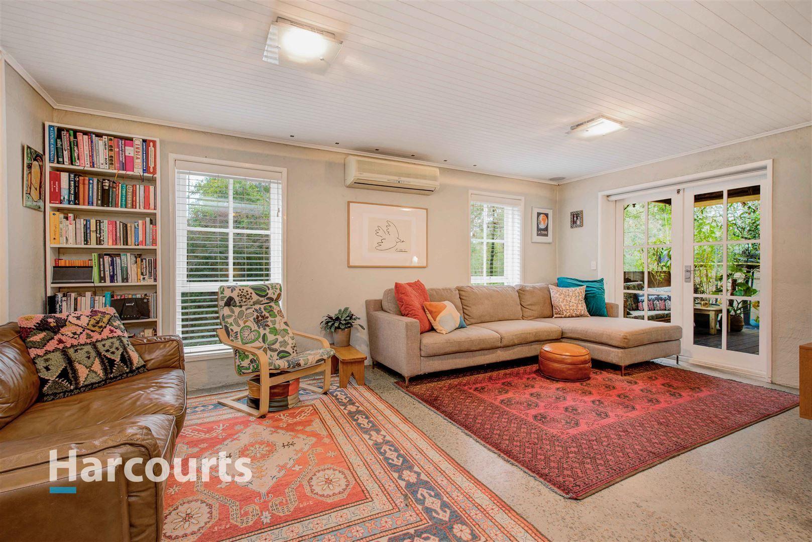 17 Steane Avenue, Arthurs Seat VIC 3936, Image 2