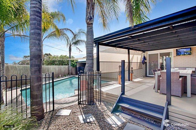 2 Christie Street, South Penrith NSW 2750, Image 1
