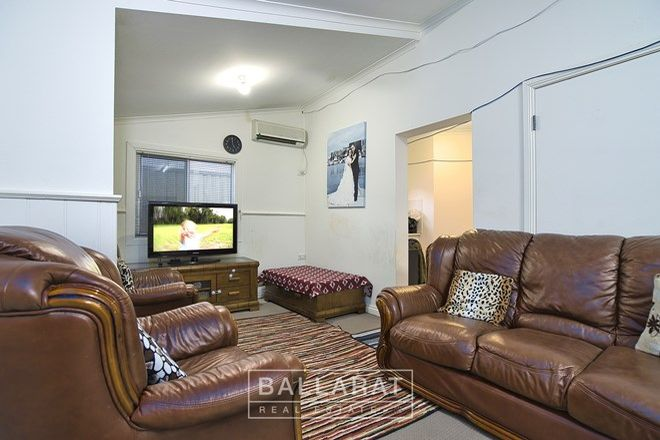 Picture of 1/723 Geelong Road, CANADIAN VIC 3350