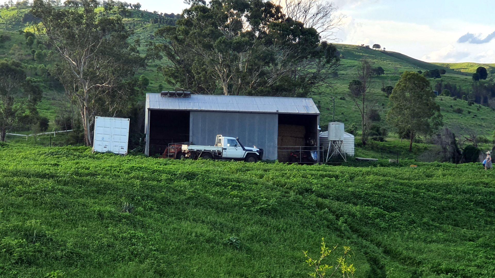 L1 Djuan Road, Haden QLD 4353, Image 2