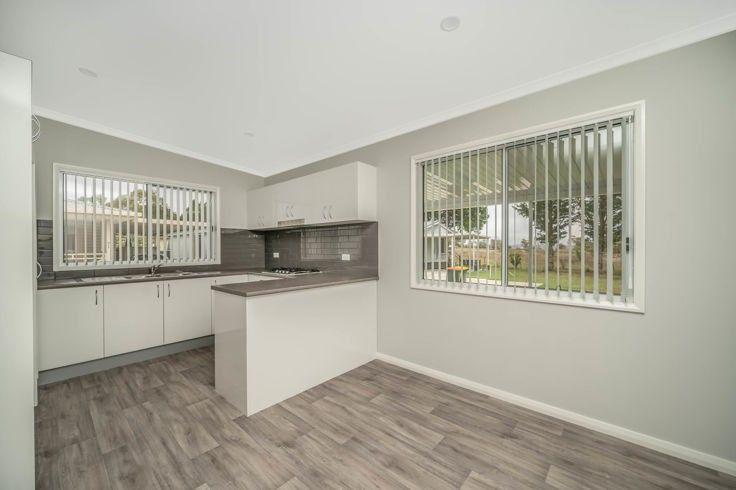 9/76 Glen Innes Road, Armidale NSW 2350, Image 1