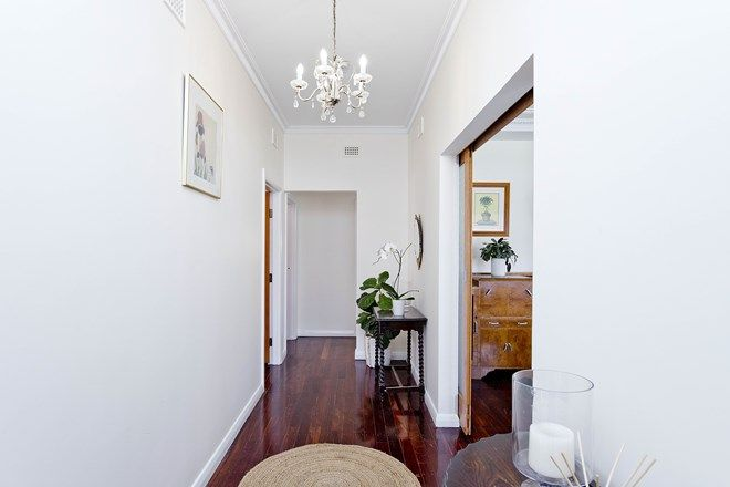 Picture of 14 West Beach Road, WEST BEACH SA 5024