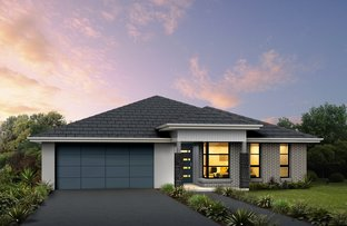 197 Birdwood Drive, Blue Haven NSW 2262