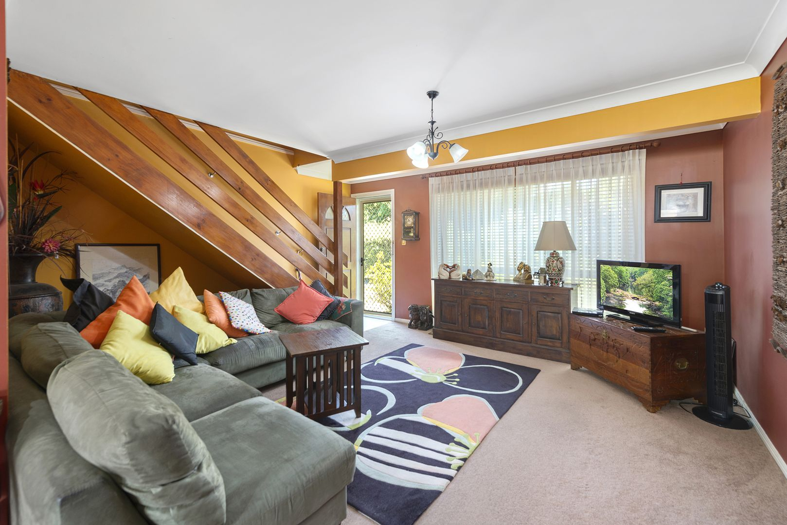 7/199 Kennedy Drive, Tweed Heads West NSW 2485, Image 1