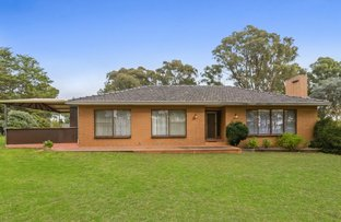 Picture of 36 Jamieson Street, Broadford VIC 3658
