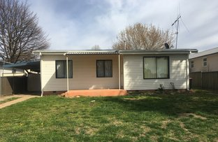 Picture of 61 Woodward St, Orange NSW 2800