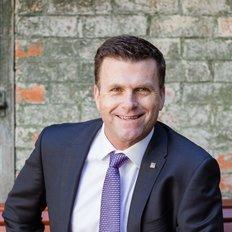 Andrew Van Bennekom, Sales & Marketing Consultant