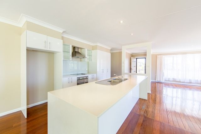 68 Swift Street, Port Macquarie NSW 2444, Image 1