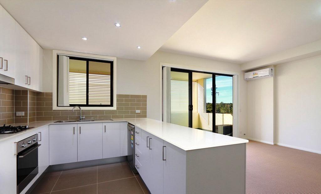 20/18-24 Murray Street, Northmead NSW 2152, Image 4