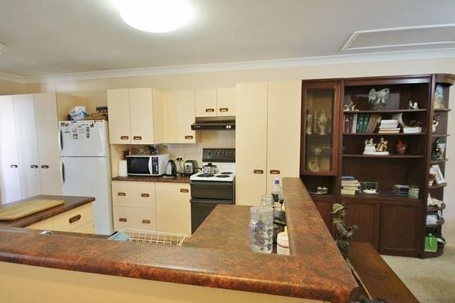 Picture of 14/7 Kingfisher Parade, NORMAN GARDENS QLD 4701