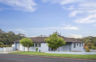 1 Colden Place, Ulladulla NSW 2539