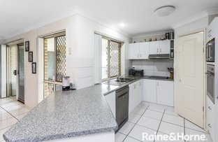 Picture of 5 Prairie Court, Morayfield QLD 4506