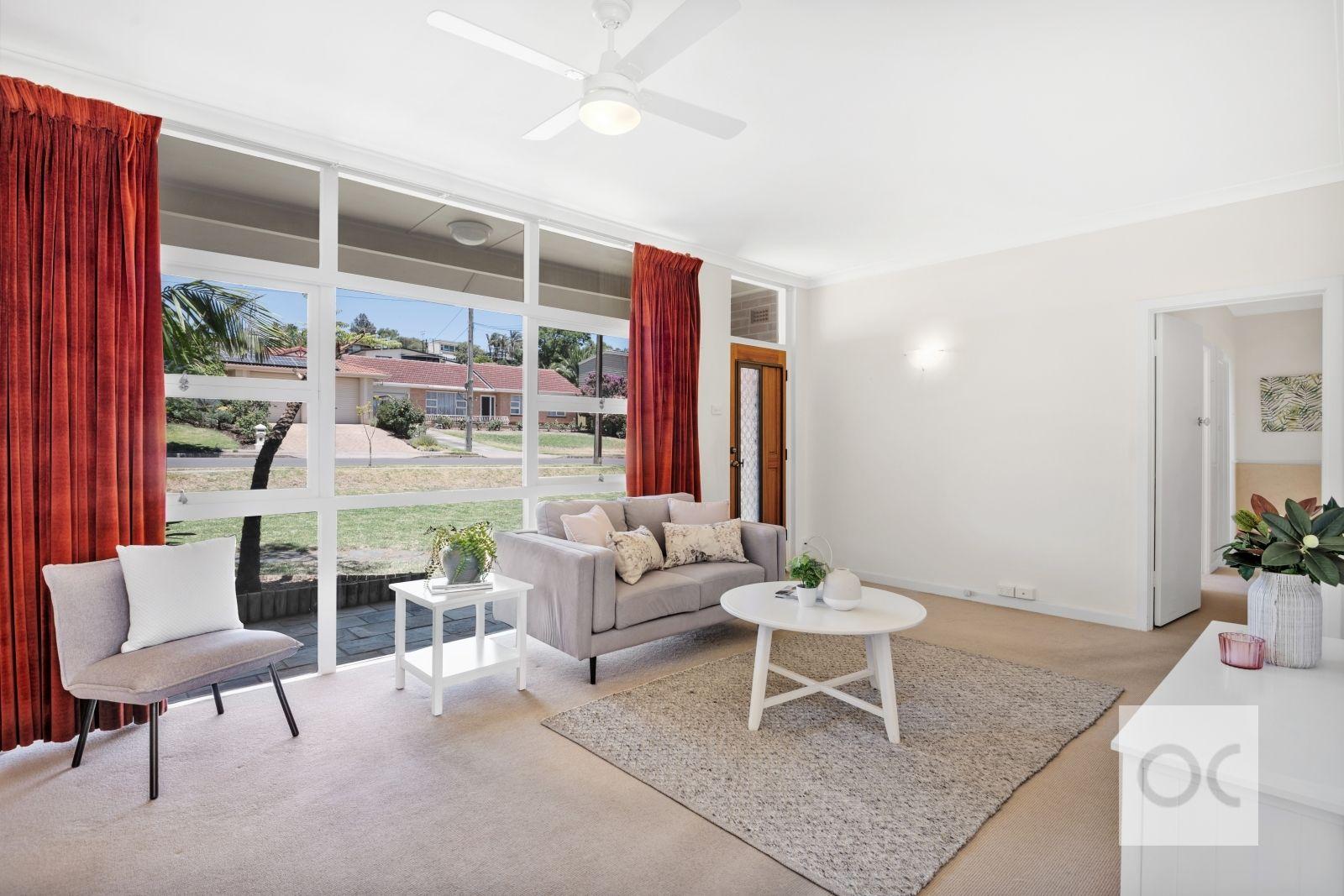 12 Truscott Avenue, Seacombe Heights SA 5047, Image 1