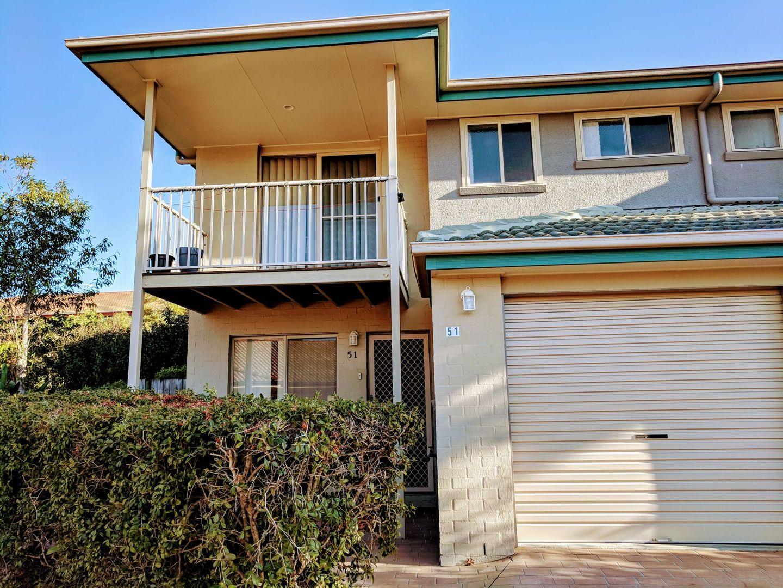 51/25 Buckingham Place, Eight Mile Plains QLD 4113, Image 1