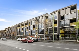 Picture of 218/311 Burwood Road, Hawthorn VIC 3122