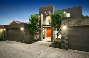 Picture of 3 Pleasant Street, Pascoe Vale VIC 3044