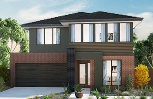 Picture of 1009 Spectrum Crescent, Clyde North VIC 3978