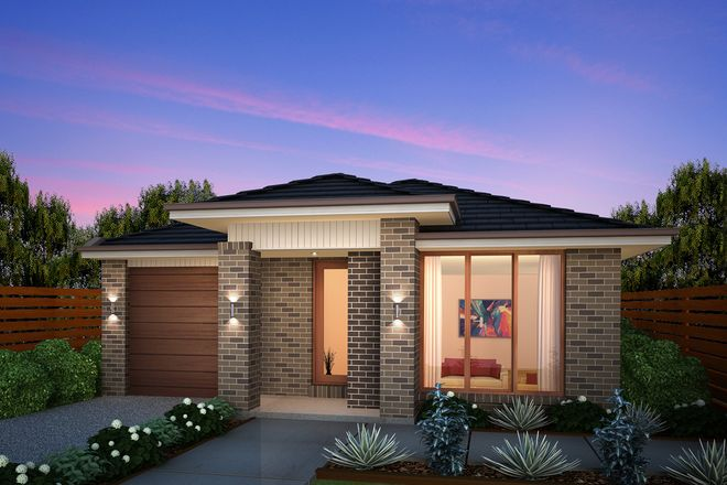 Picture of 452 Fennel Street, MICKLEHAM VIC 3064
