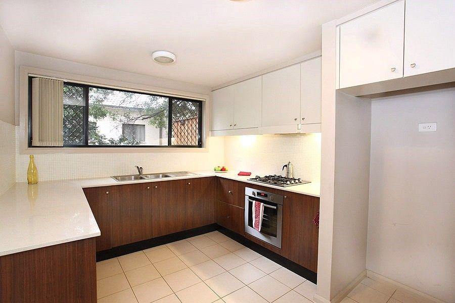 7/4 Charles Street, Carlingford NSW 2118, Image 1