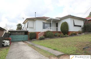 Picture of 10 Mitchell Street, Campbelltown NSW 2560