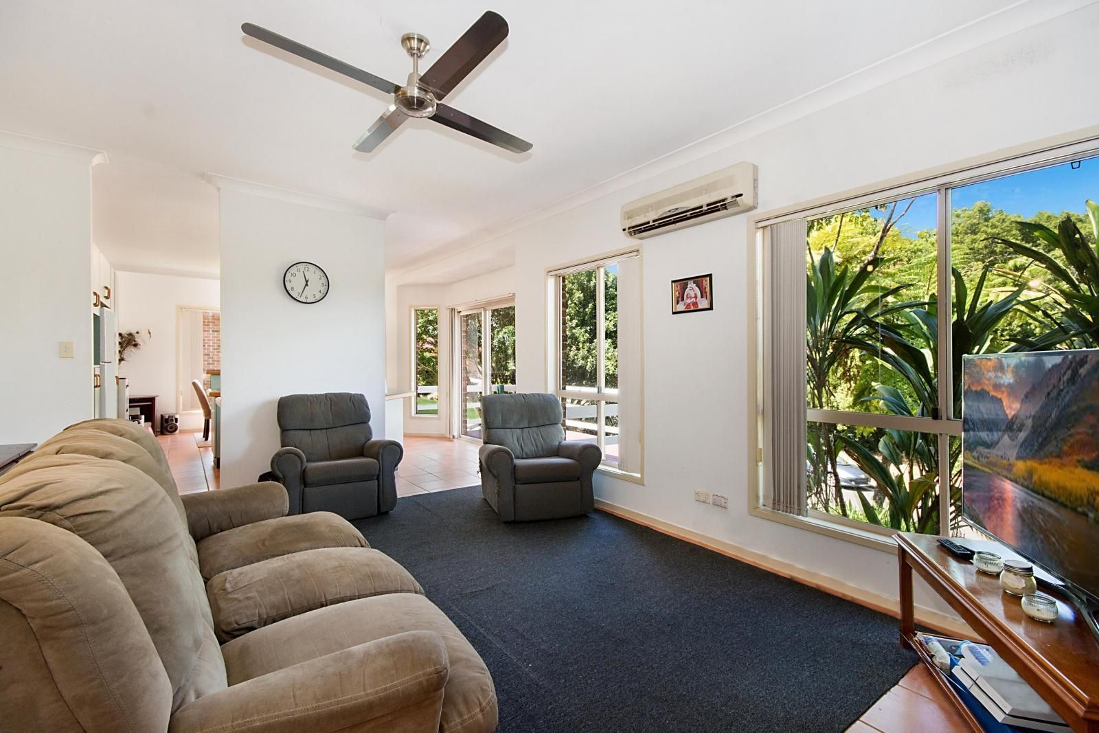 11 Just Street, Goonellabah NSW 2480, Image 1