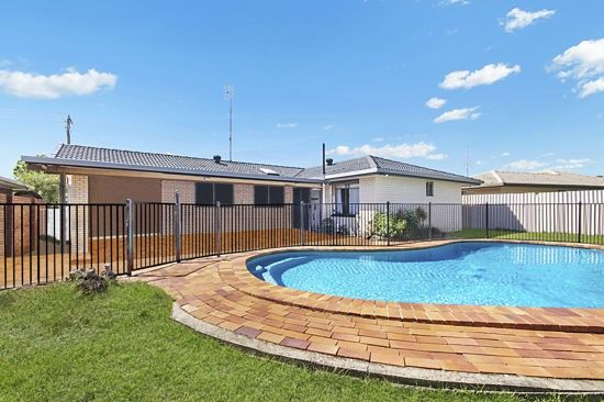65 Riviera Ave, Tweed Heads West NSW 2485, Image 0