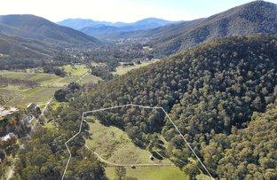 Picture of S20A Morses Creek Road, Wandiligong VIC 3744