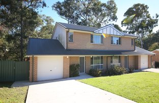Picture of Unit 13/5-7 Winpara Cl, Tahmoor NSW 2573