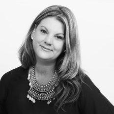Karen Van Der Stelt, Sales representative