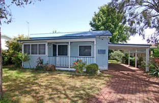 Picture of 20 Enid Street, Armidale NSW 2350