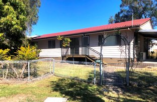 Picture of 64 Balfour St, Darra QLD 4076