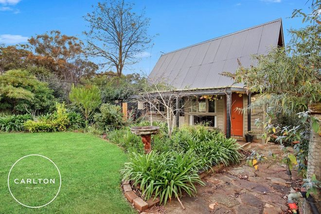 Picture of 7 Formosa Avenue, YERRINBOOL NSW 2575