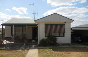 Picture of 2 Ewin Street, Blayney NSW 2799