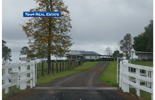 Picture of 70 Creightons Lane, Kyogle NSW 2474