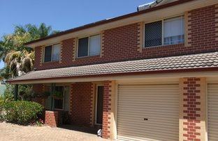 Picture of Unit 6/185 Fort St, Maryborough QLD 4650